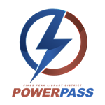 PPLD Power Pass