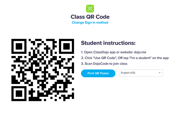 Here is our Portfolio Class Code