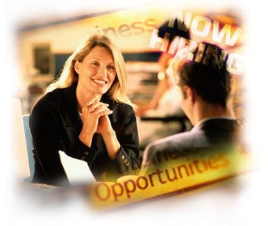 Human Resources / Careers
