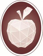 Crystal Apple Nominations