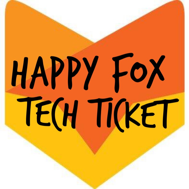 Tech Ticket