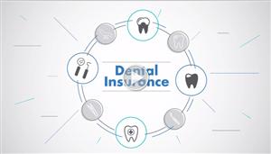 Employee Benefits / Dental