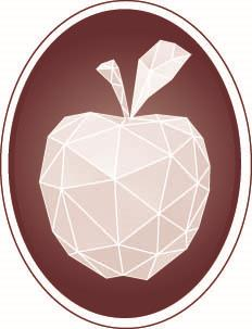 Crystal Apple Nominations -- Nominate Your Favorite Teacher!