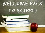 Welcome SCNS Students