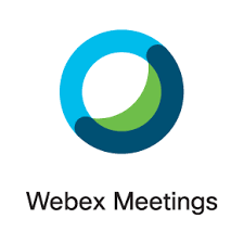 Webex Sign In