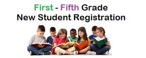 1-5 Registration