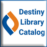 Destiny Library-Textbook catalog