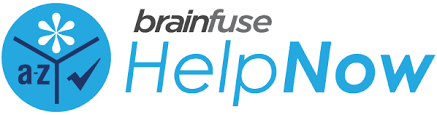 How to use Brainfuse HelpNow