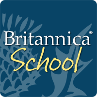 Britannica Encyclopedia Online
