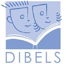 DIBELS DAZE