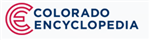 Colorado Encyclopedia