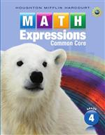 Math Expressions