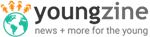 Youngzine news + more for the young