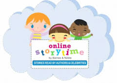 Barnes and Noble Online Stories
