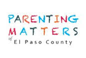 Parenting Matters