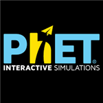 Phet Interactive Math