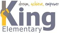 King Elementary School / Homepage