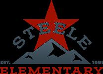 Steele Elementary School / Homepage